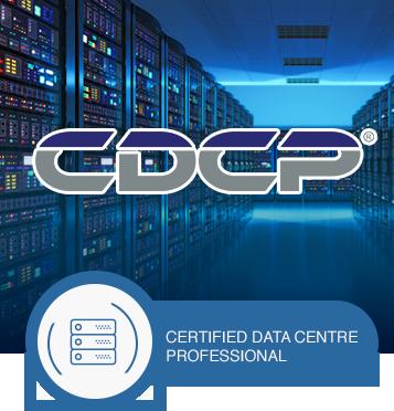 Diseño y Construcción de Centro de Datos